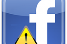 Datenkiller Facebook App – Android & iOS