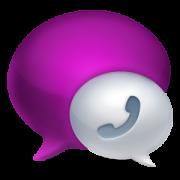 Telefonieren auf dem Mac über iPhone & Co. – So geht´s