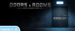 Doors and Rooms Lösung Kapitel 1, 2, 3, 4, 5 alle Level für Android & iOS
