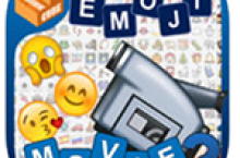Emoji Movie Guess Lösung aller Level