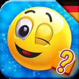 Emoji Quiz Lösung aller Level – Rate die Person von Apprope