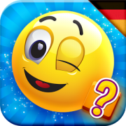 Emoji Quiz Lösung aller Level – Rate die Person von Apprope