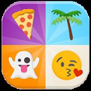 Emoji Quiz Lösung aller Ebenen und Level – Mangoo Games
