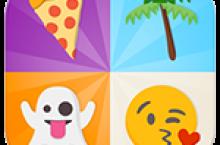 Emoji Quiz Lösung Aller Ebenen Und Level Mangoo Games Lösungen