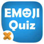 Emoji Quiz Lösung alle Level-Packs von Mediaflex Games
