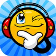 Emoji Stars – Das Song-Emoji Quiz