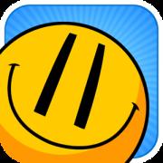 EmojiNation Lösung aller Level für Android und iPhone
