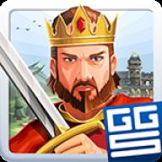 Empire: Four Kingdoms Cheats, Tipps und Tricks