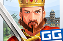 Empire: Four Kingdoms Cheats, Tipps und Tricks