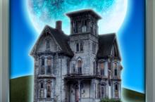 Escape the Mansion Lösung aller Level für Android