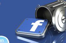 Facebook Account löschen oder deaktivieren – so geht´s Anleitung