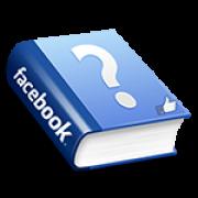 Neue Facebook Richtlinien vom 25.11.2014