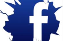 Facebook Fanpage ohne privaten Account erstellen