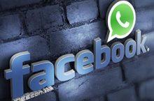 WhatsApp gehört Facebook dank 16 Millarden Dollar