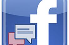 Facebook Kommentare melden! – So geht´s