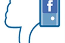 Facebook Probleme und Störungen