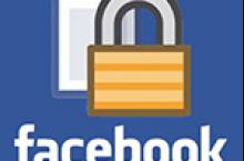 Facebook Account wurde gehackt – Was tun?