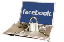 Facebook – Rechte an Fotos und Privatsphäre