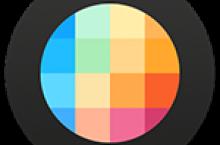 Facebook Slingshot für Android und iOS