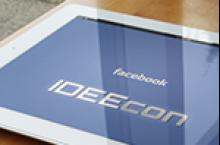 Facebook Probleme mit iPhone und iPad