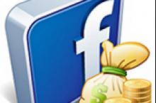 Unberechtigte Konto-Abbuchung durch Facebook