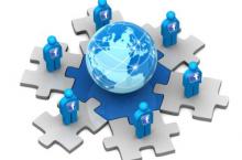 Hilfreiche Facebook Links zu verschiedenen Funktionen