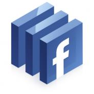 Facebook Timeline aktivieren (Entwickler)