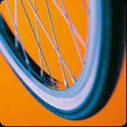 Fahrradpass der Polizei online erstellen – App