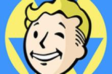 Fallout Shelter Tipps, Tricks und Cheats für iOS und Android