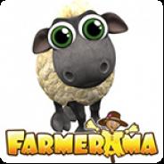 Farmerama Cheats, Tipps und Tricks