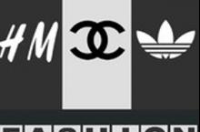 Fashion Logos Quiz Lösung aller Level