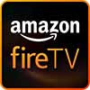 Fire TV Stick Probleme und Lösungen – Amazon