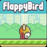 Flappy Bird geht offline