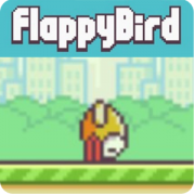 Flappy Bird geht offline
