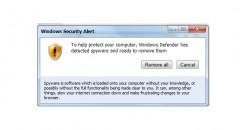 Was ist freescan_seven_2012.exe für eine Datei?