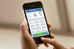 iPhone/iPad & iPod als Festnetz Telefon nutzen (FritzBox)