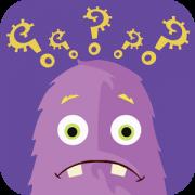 Fun Ways to Think Lösung aller Level für Android und iPhone