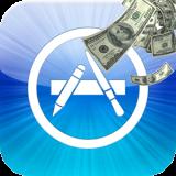 Geld verdienen mit iPhone/Smartphone Apps – so geht´s