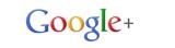 Google+ (plus) Nutzerzahlen bereits über 10 Millionen – Testphase???