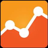 Google Analytics App für iPhone und iPad