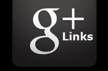 Hilfreiche Links für Google+ Nutzer