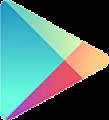 20% RABATT - FINAL FANTASY Ⅸ für Android