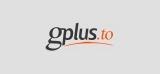 Vanity URL für Google Plus Fanpage (Firmenwebseite) erstellen