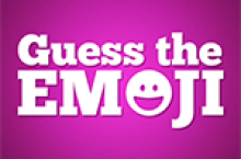 Guess the Emoji Lösung aller Level für Android und iPhone