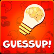 Guess Up Emoji Lösung aller Level & Ebenen