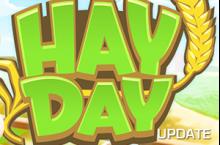 Hay Day Cheats, Tipps und Tricks für Android, iPhone und iPad – Update