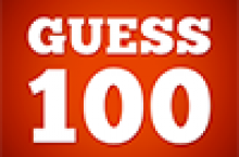 Hi Guess 100 Lösung aller Packs und Level
