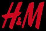H&M App Probleme und wie man sie behebt