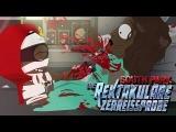 South Park Die Rektakuläre Zerreißprobe deutsch/Gameplay