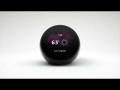 Amazon Echo Spot Gutscheincode 40 Euro sparen